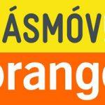 Más Móvil más cerca de cumplir sus promesas gracias al apoyo de Orange