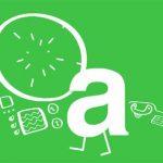 Amena te ofrece internet por poco precio para disfrutar el verano