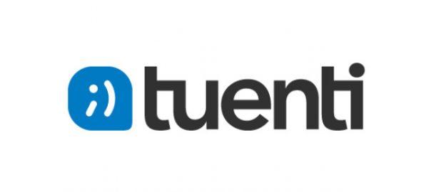 Habla gratis con tu chip y aplicación Tuenti