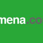 Tarifa Amena: de élite que te encantará