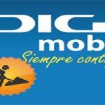 Digimobil te regala un iPad para tus trabajos