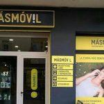 MásMovil y su plan móvil y para el hogar