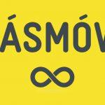 Aprovecha los 3 meses de descuento de MASmovil y contrata uno de los mejores planes