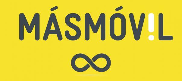 Aprovecha los 3 meses de descuento y contrata uno de los mejores planes de MASmovil