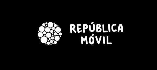 República Móvil y su plan total para los más exigentes
