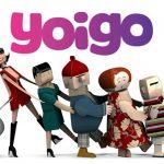 Yoigo y el Subidón de megas
