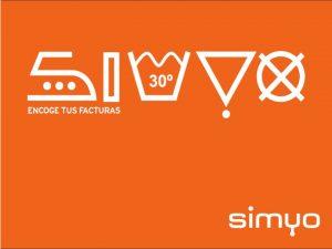 Un Regalo de Simyo: 10 euros para ti