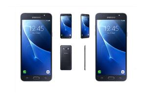 Simyo ofrece el Samsung Galaxy J7 a un súper precio