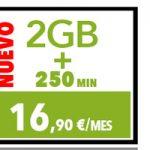 Conoce la nueva tarifa Hitsmobile que te brinda 250 minutos e internet a un precio tentador