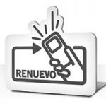 ¿Sabías que en Yoigo hay móviles en oferta personalizada?