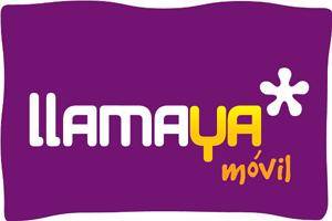 Nada cambiará por el momento para los clientes de Llamaya