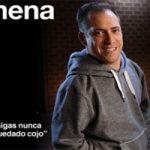 Nuevo concurso Amena: Gánate fácil y rápido un Sony Xperia XA