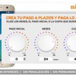 Másoportunidadesen Simyo para que tehagasde un nuevo móvil de la manera más simple y cómoda