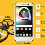 Gana tremendo paquetazo de smartphone y dron con Jazztel