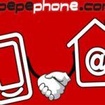 Última oportunidad para ganarte un iPhone y un año de servicio móvil con Pepephone