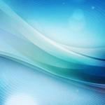 MobilR mejora los bonos de datos de 500 MB a 1GB
