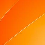 Tarifa de 500 megas de internet móvil de Jazztel Móvil