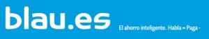 Logo de la OMV Blau