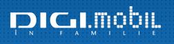 OMV para rumanos y rumanas DigiMobil