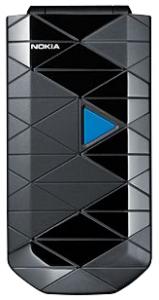 Nokia 7070 barato con Simyo