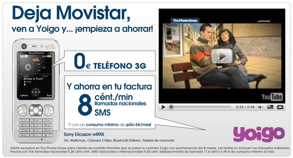 oferta_phone_house_movistar_yoigo