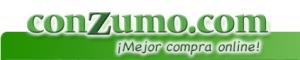 Conzumo - MÁSmovil