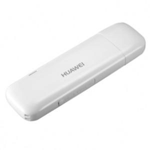 Huawei e156 Simyo