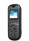 Imagen del Alcatel OT 103