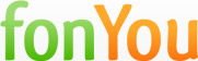 Logo de fonYou