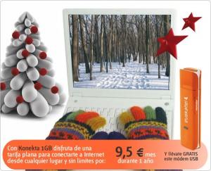 Imagen promoción Euskaltel