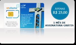 OMV brasileño con público de una determinada religión